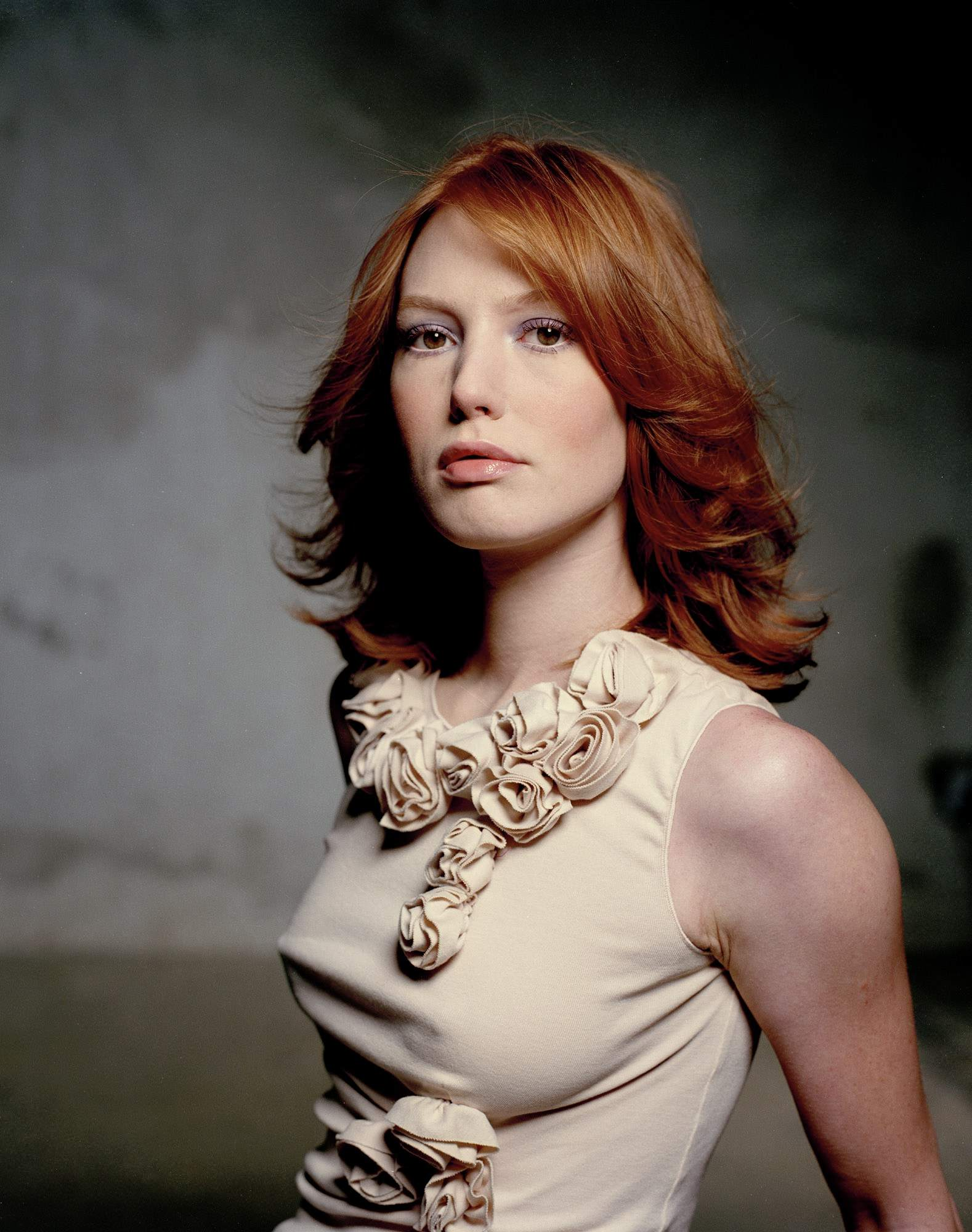 alicia witt movies and tv shows