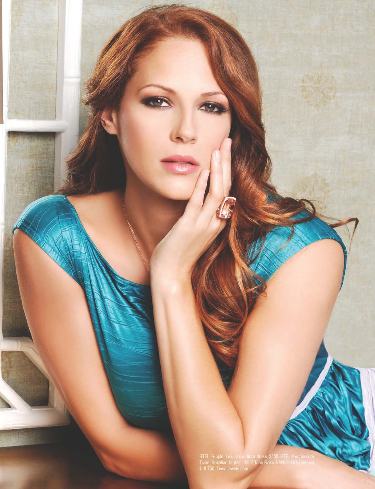 https://www.theplace.ru/archive/amanda_righetti/img/3-70.jpg