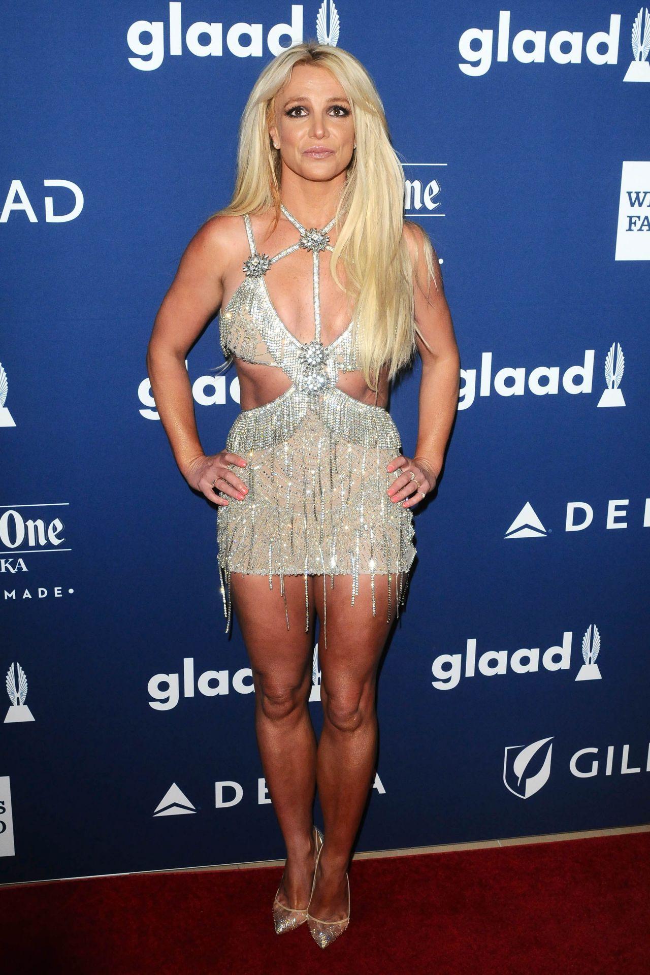 Бритни Спирс - Britney Spears фото №1061665 - Britney ... бритни спирс новости