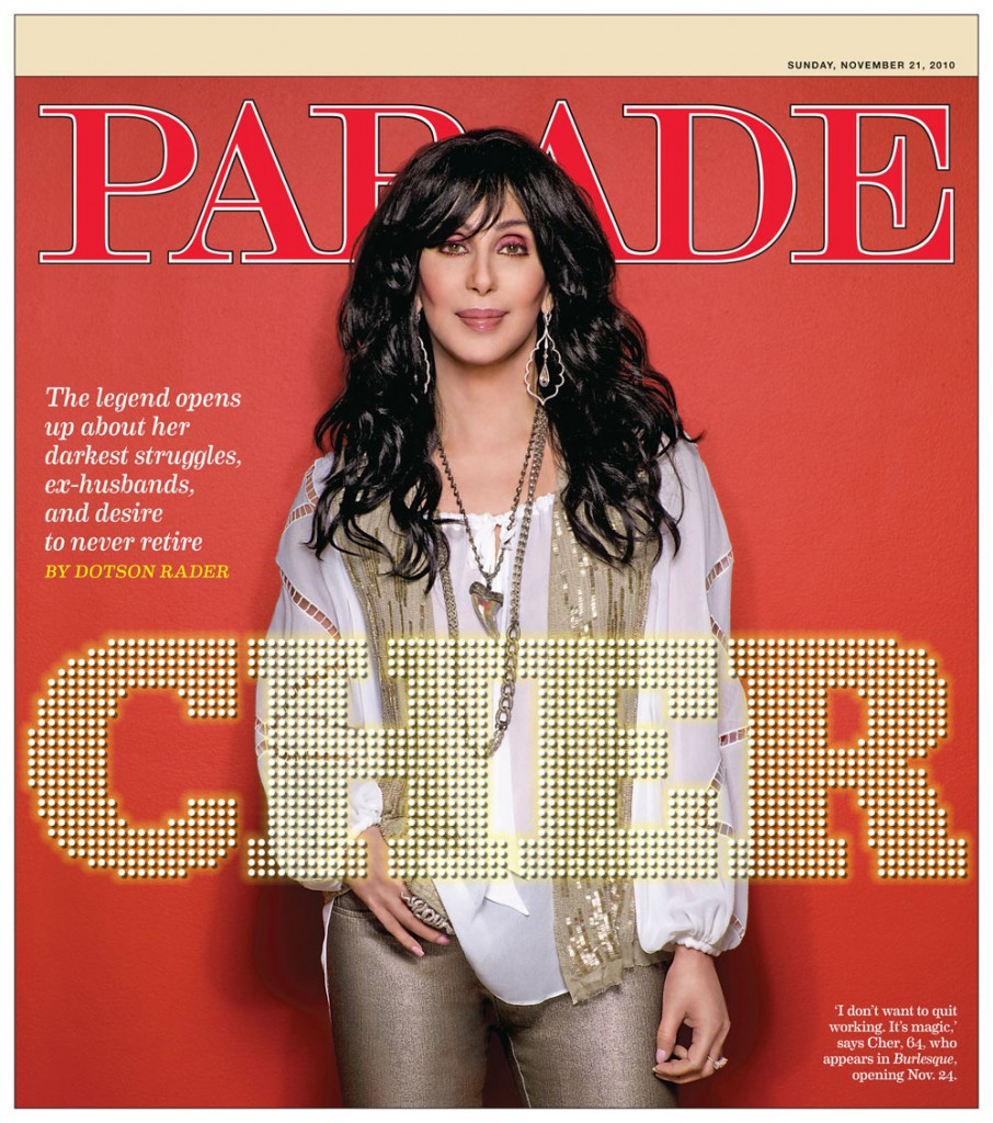 http://www.theplace.ru/archive/cher/img/cher_parade_906x1024.jpg