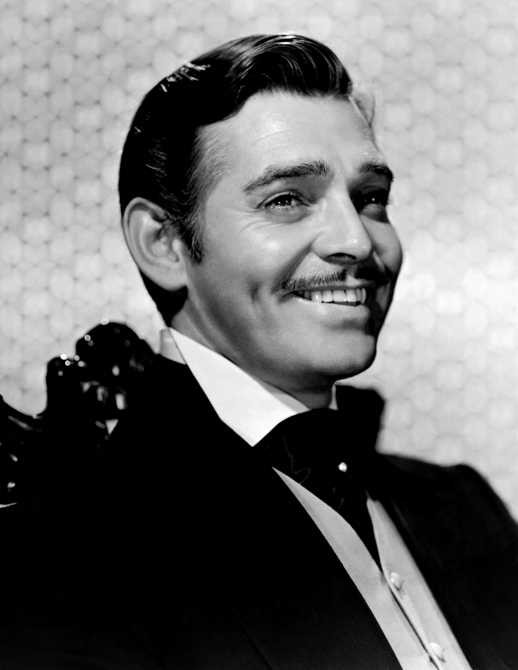 http://www.theplace.ru/archive/clark_gable/img/Clark_Gone_With_the.jpg