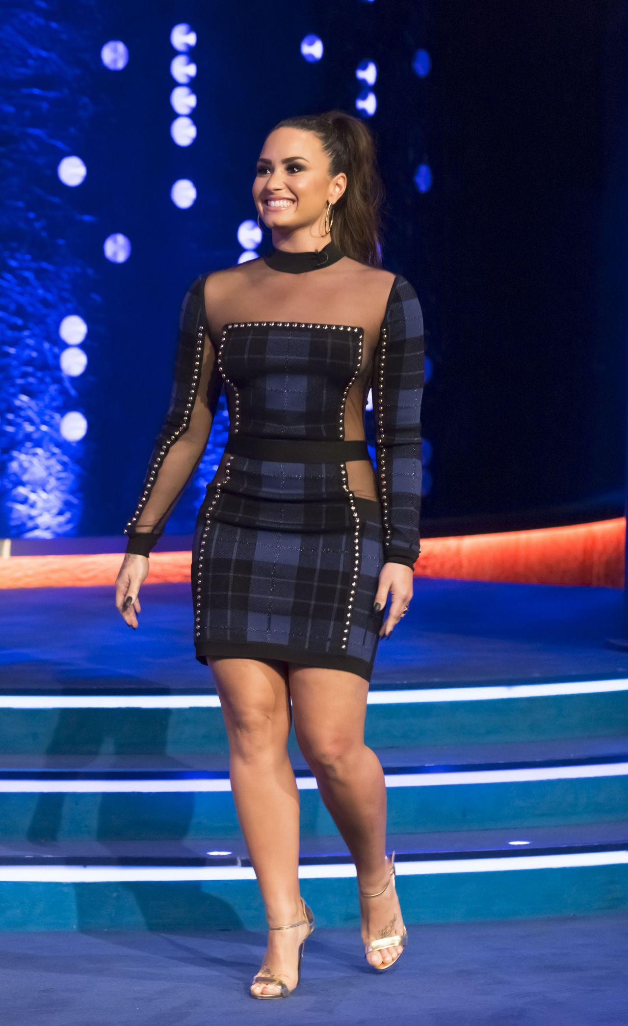 Деми Ловато - Demi Lovato фото №998981