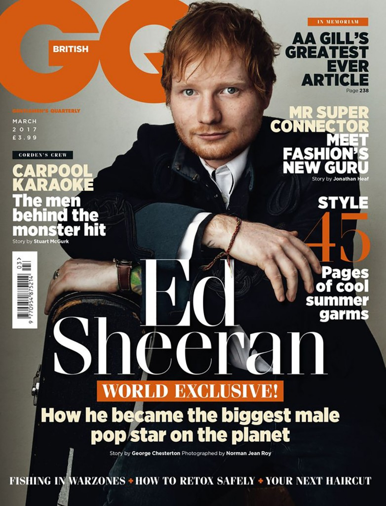 https://www.theplace.ru/archive/ed_sheeran/img/gq_2017_(4).jpg