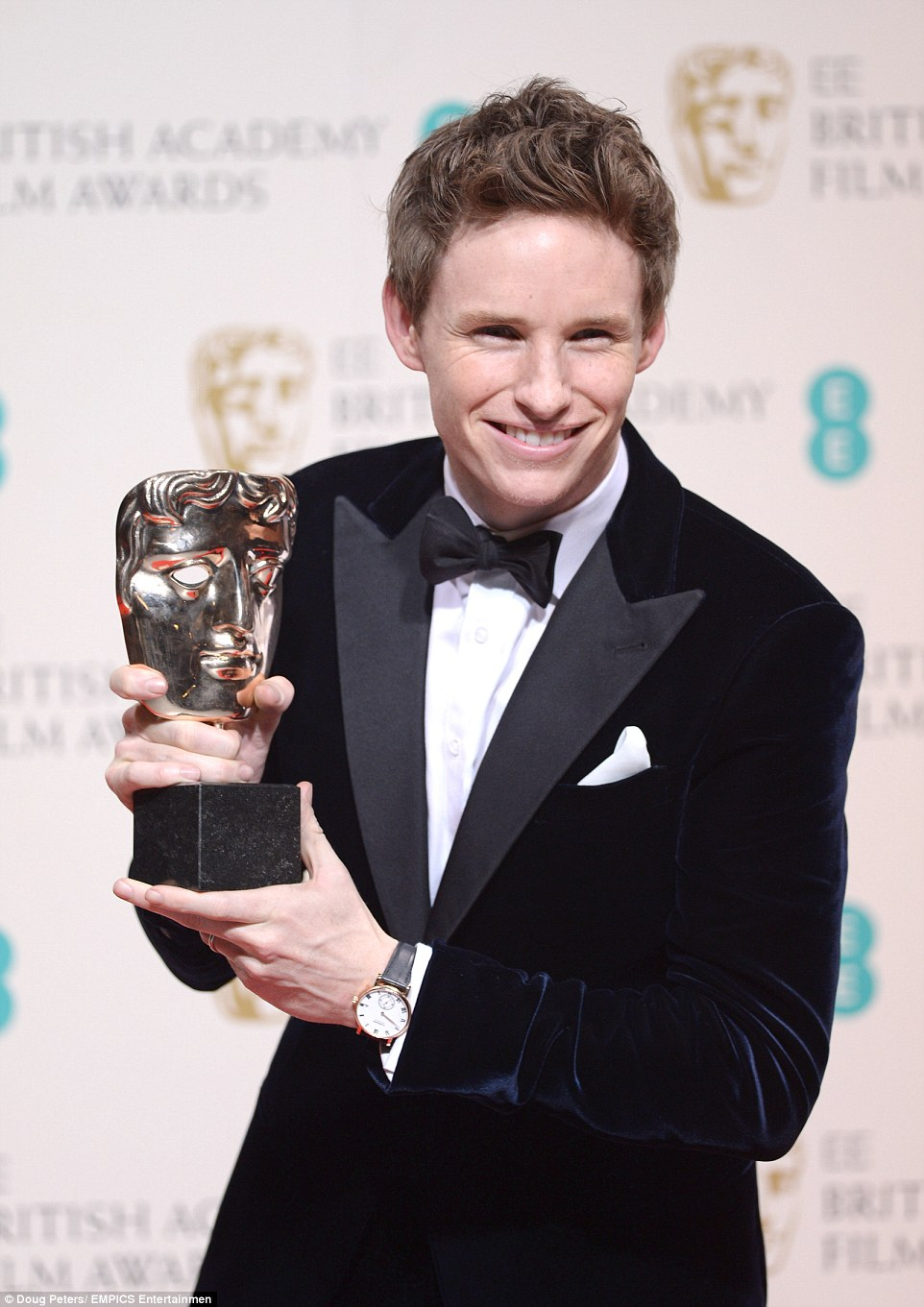 https://www.theplace.ru/archive/eddie_redmayne/img/913_he_s_on_a_role_eddie_s_latest_win_continues_to_full_belief_that_a_154_1423436706956.jpg