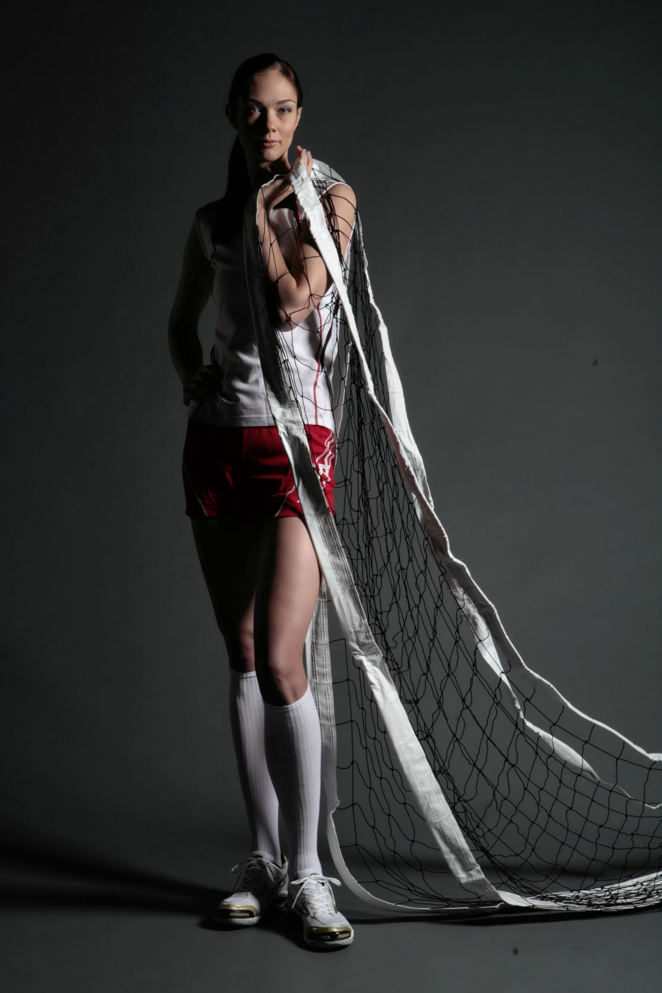 Image result for екатерина гамова
