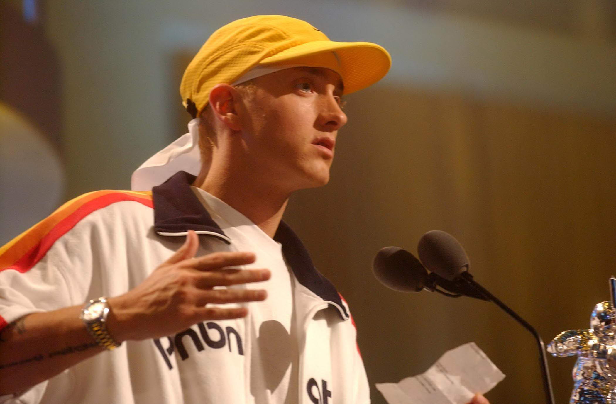 Best Eminem songs are curated in this music video playlist Enjoy the greatest hits of Eminem in this playlist Check out other playlists for audio videos live