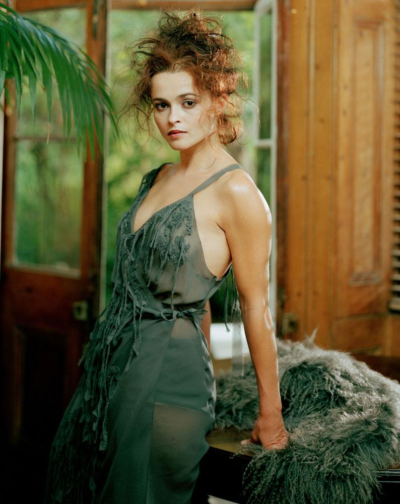 https://www.theplace.ru/archive/helena_bohnam_carter/img/Helena-Bonham-Carter-10.jpg