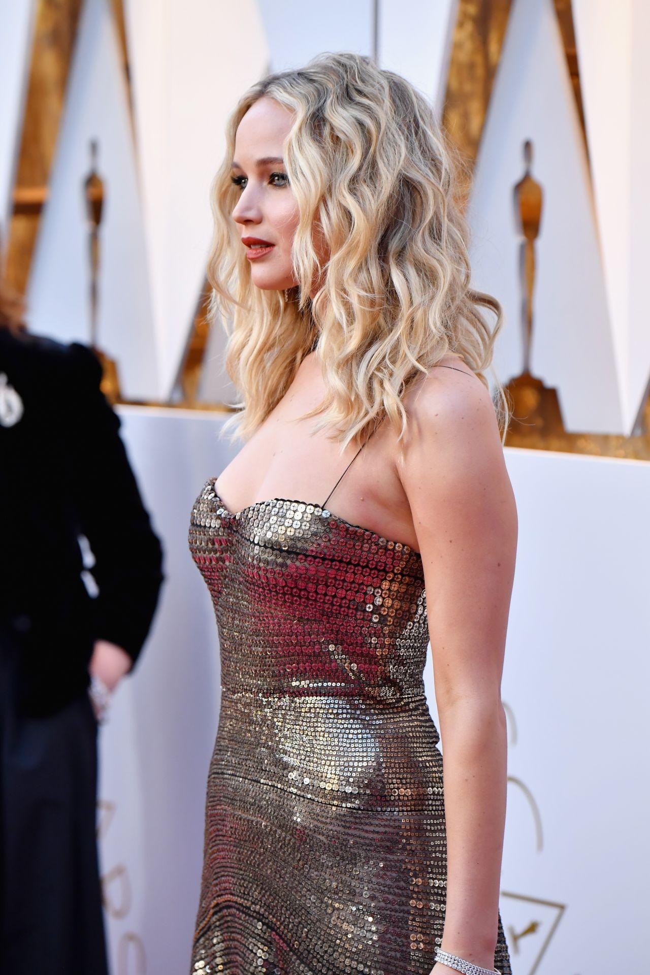 Дженнифер Лоуренс - Jennifer Lawrence фото №1049765 ...