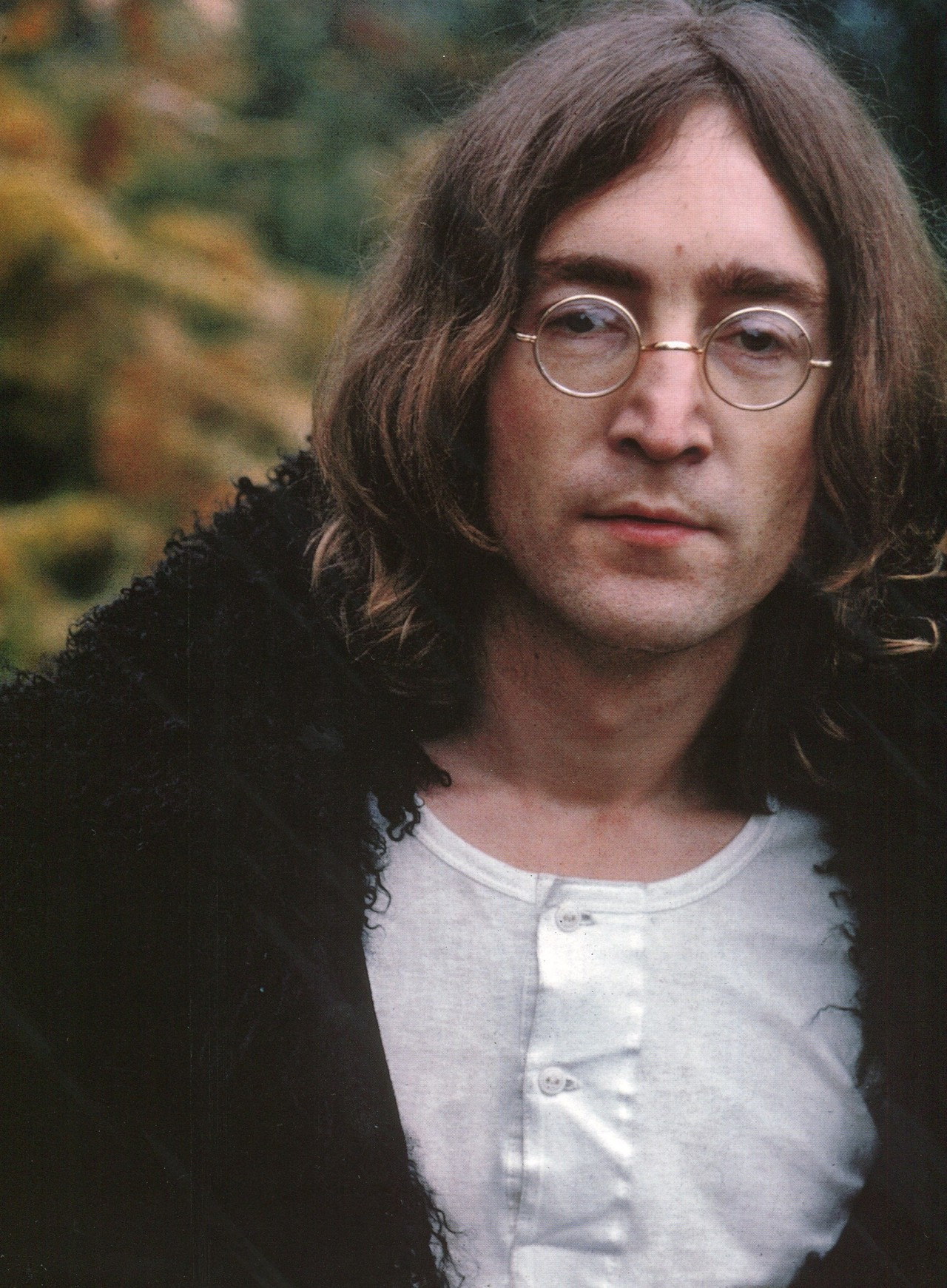 John Lennon New York New York 15243412 likes 37444 talking about this Official Facebook page for musician author artist amp peace activist John