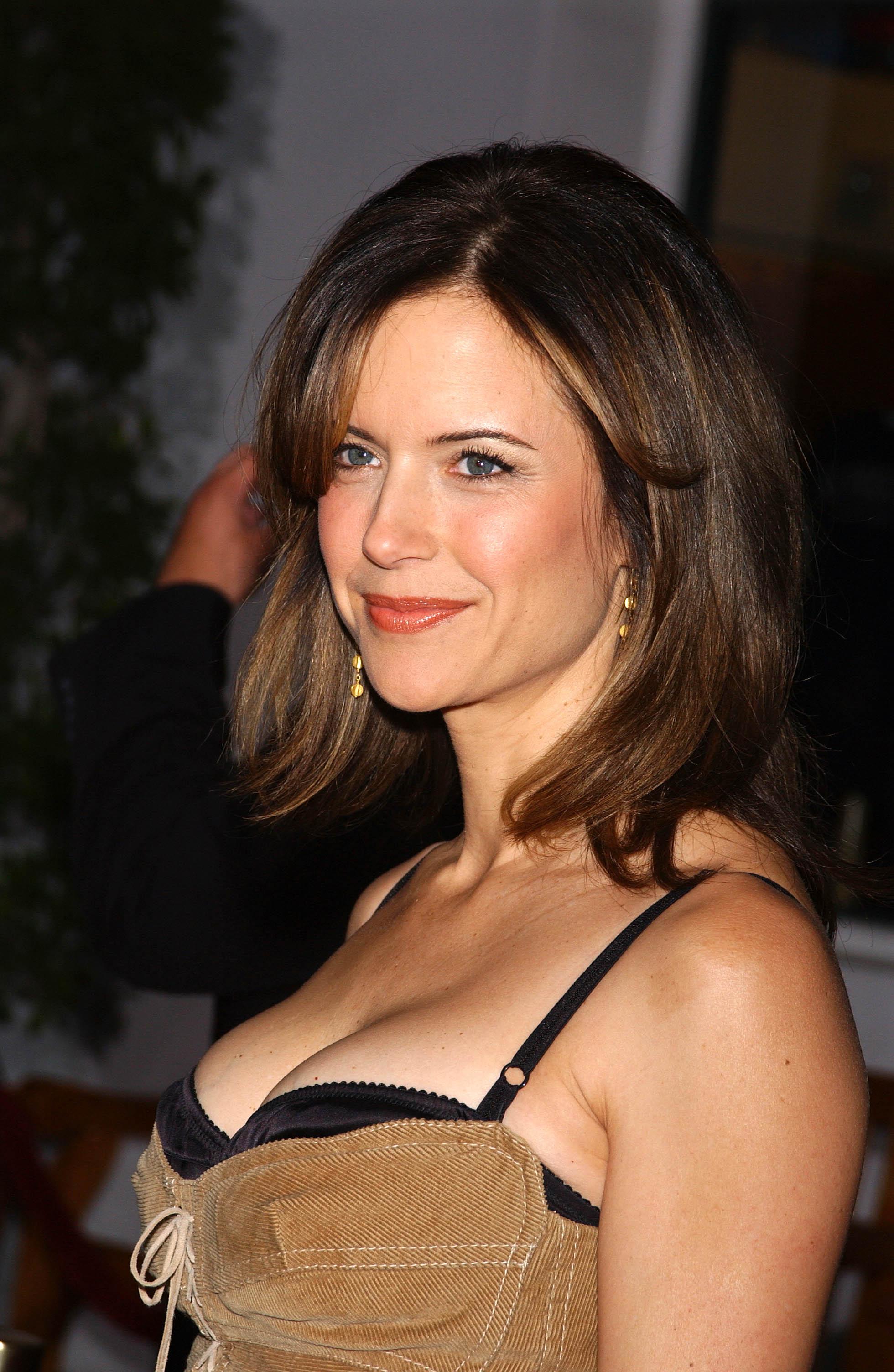 Актриса престон фотки — photo 8