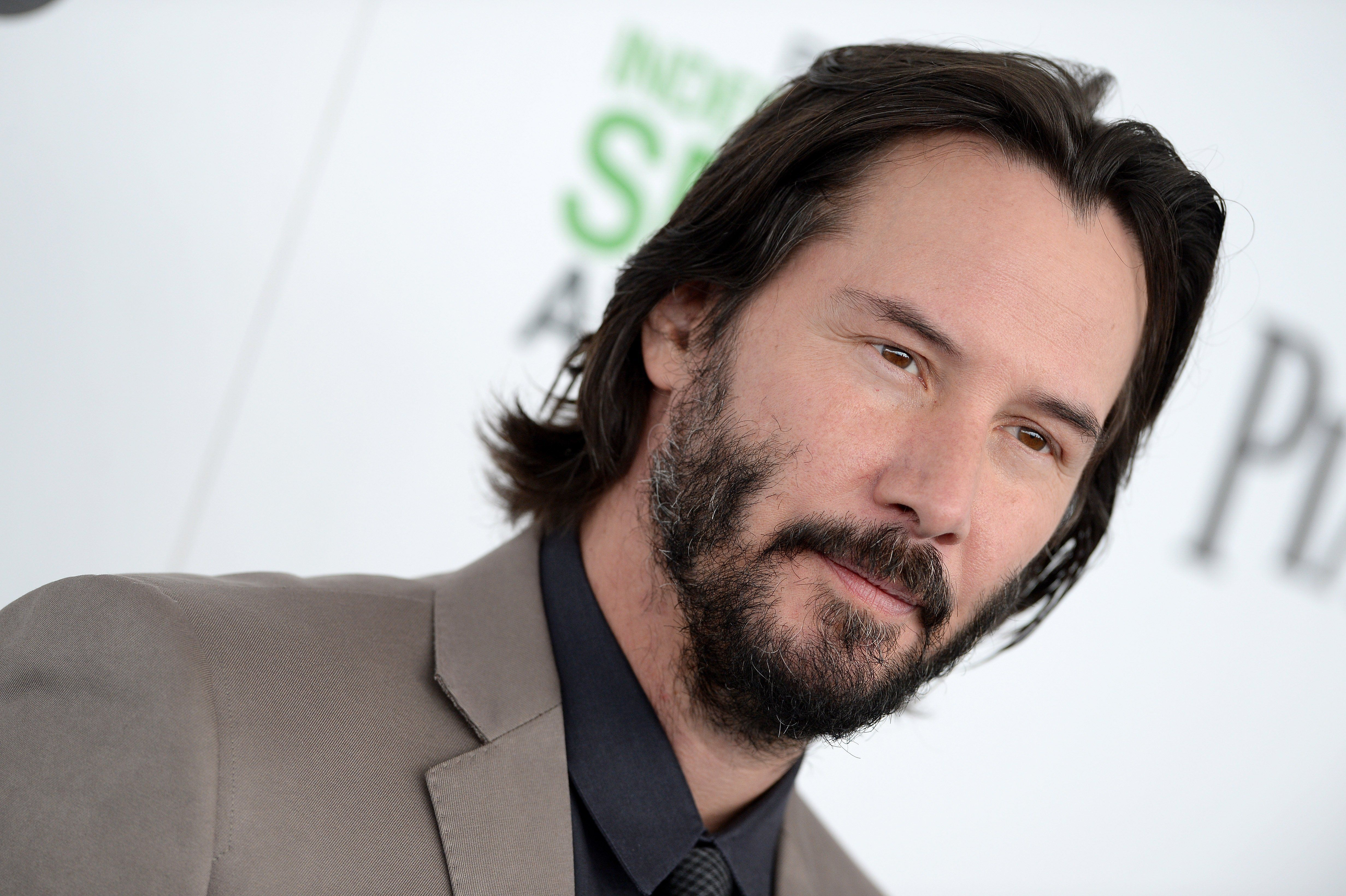 keanu reeves imdb - HD 4928×3280