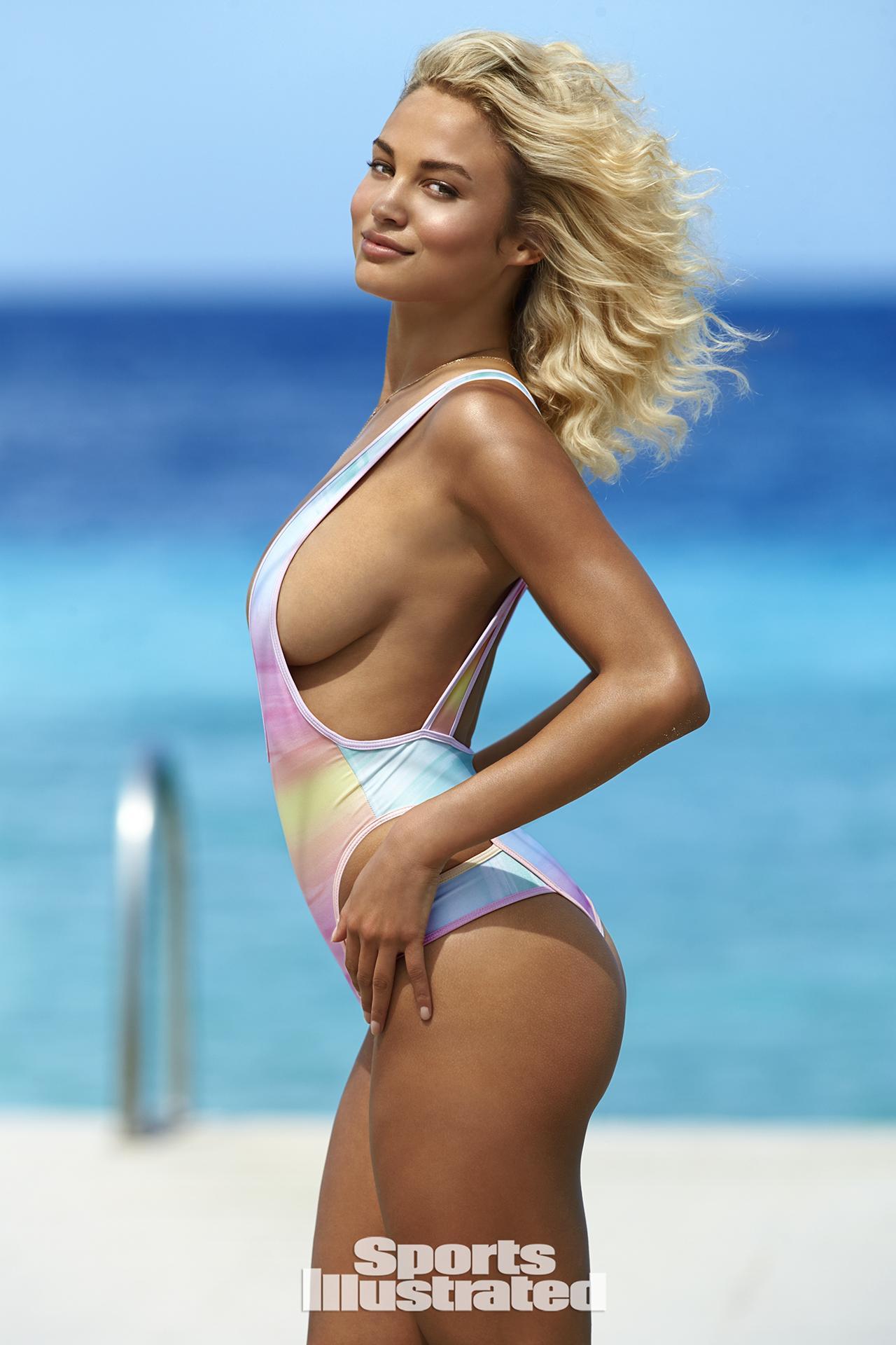 2019 Kristin Cavallari nude (76 photos), Pussy, Sideboobs, Twitter, cleavage 2015