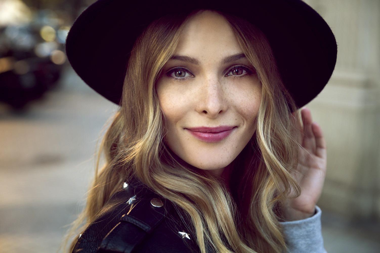 Актриса Светлана Иванова - биография, личная жизнь