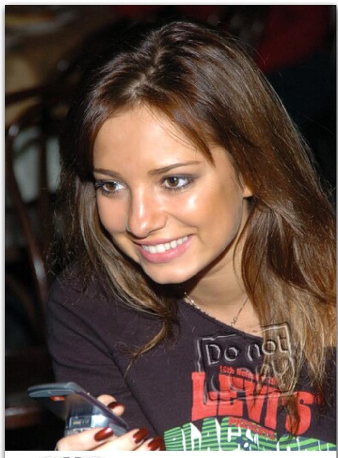 светланы светиковой актрисы фото