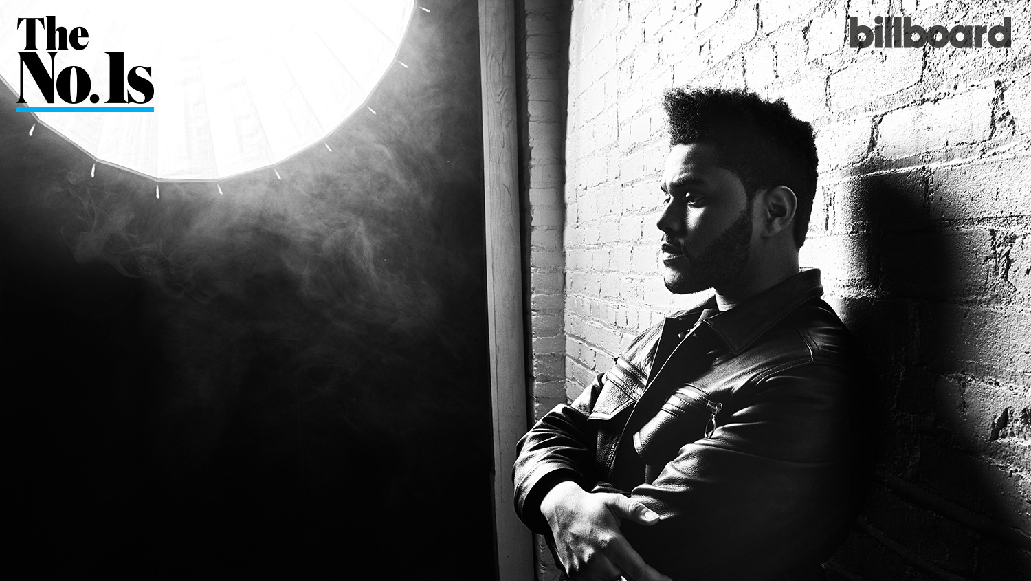 The Weeknd (The Weeknd)