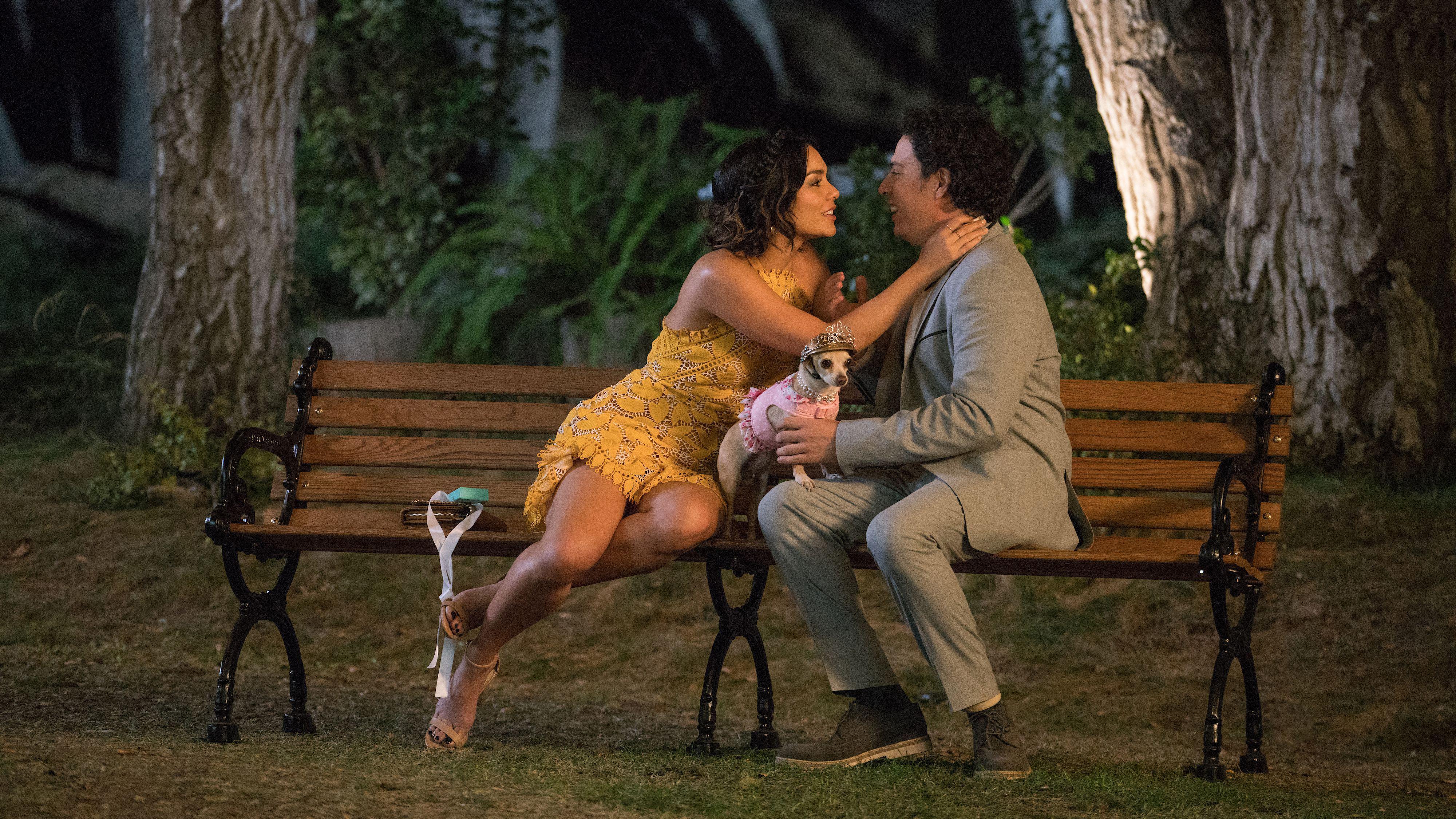 filmcolumbia 2018 nine days 50 films