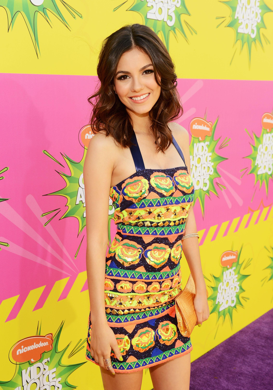 Die Nickelodeon Kids Choice Awards auch bekannt unter dem Kürzel KCA ist eine USamerikanische Preisverleihung In verschiedenen Kategorien werden Blimps