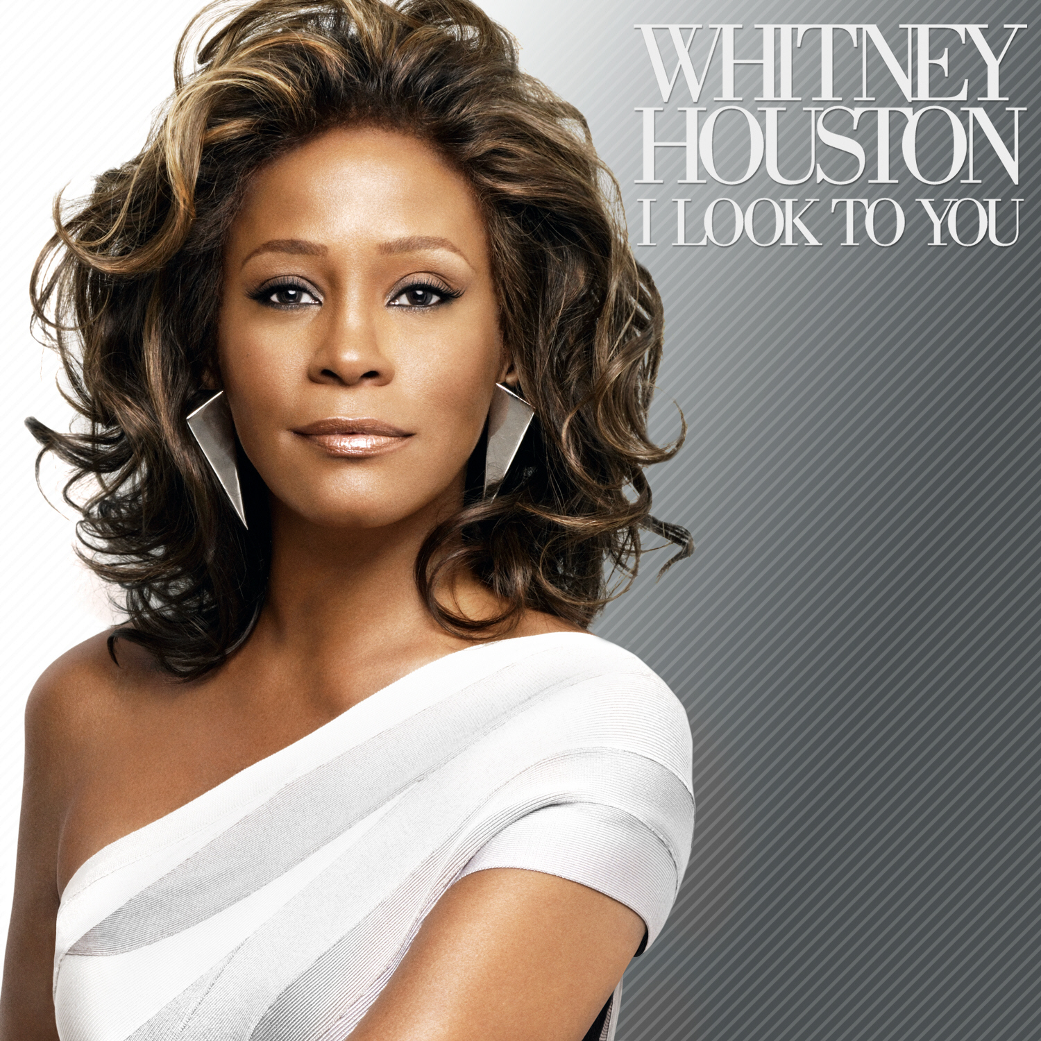 http://www.theplace.ru/archive/whitney_houston/img/WHITNEYHOUSTONCOVER.jpg