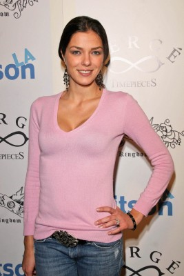Adrianne Curry фото №310212
