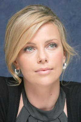 Charlize Theron фото №280635