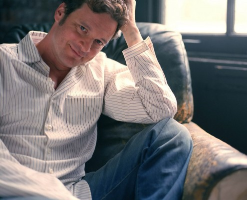 Colin Firth фото №113933