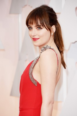Dakota Johnson фото №794417