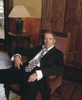 Damian Lewis фото №255224