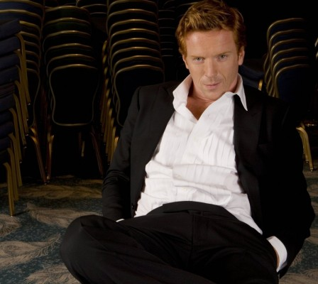 Damian Lewis фото №242773