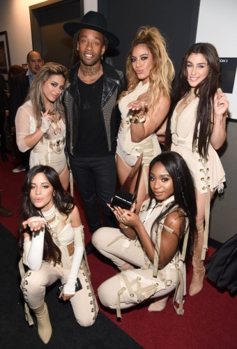 Fifth Harmony фото №952736