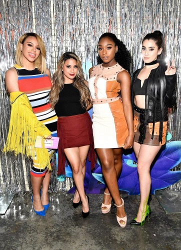 Fifth Harmony фото №947091