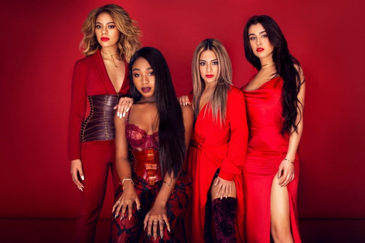 Fifth Harmony фото №934917