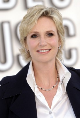 Jane Lynch фото №308273