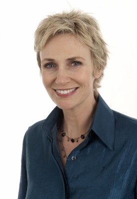 Jane Lynch фото №307013