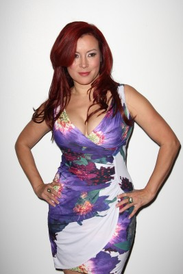 Jennifer Tilly фото №201848