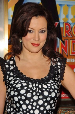 Jennifer Tilly фото №201849