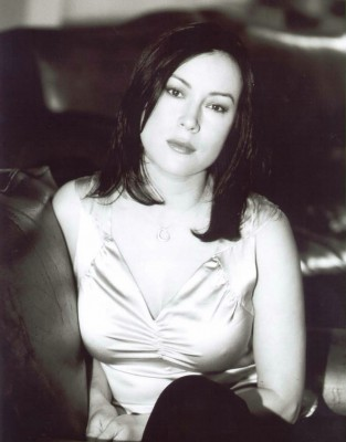 Jennifer Tilly фото №197043