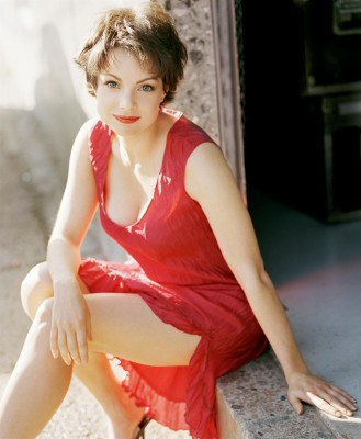 Kimberly Williams Paisley фото №42051