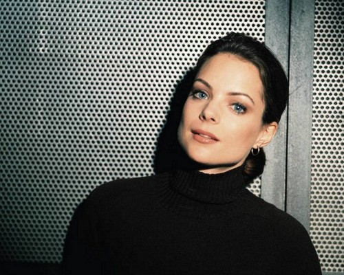 Kimberly Williams Paisley фото №42045