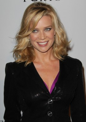 Laurie Holden фото №385418