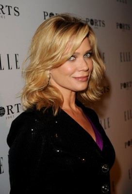 Laurie Holden фото №385419