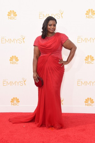 Octavia Spencer фото №756710