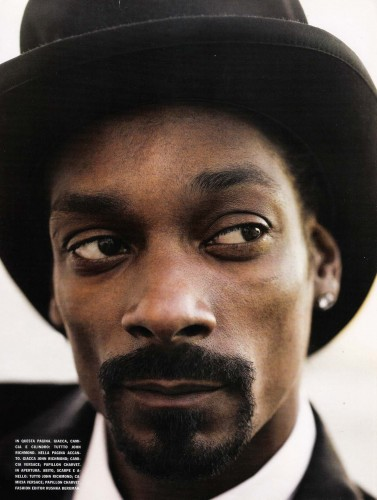 Snoop Dogg фото №166260