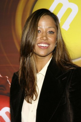 Stacey Dash фото №241291