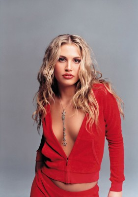 Willa Ford фото №19009